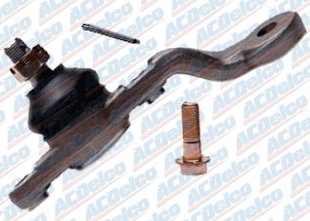 Acdelco Us 45d2306 Toyota Parts
