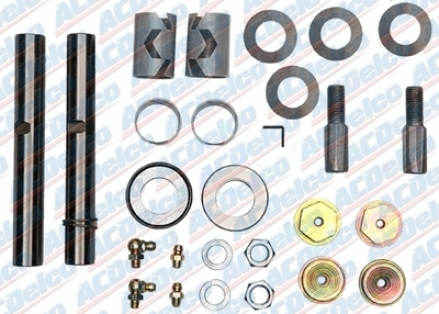 Acdelco Us 45f0149 Chevrplet Parts