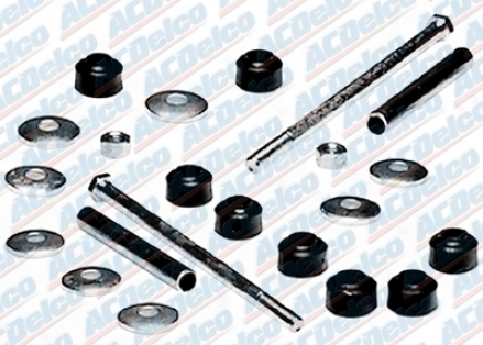Acdelco Us 45g0080 Dodve Parts