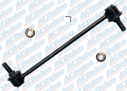 Acdelco Us 45g0097 Ford Parts