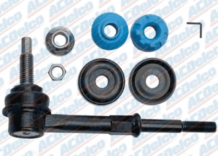 Acdelco Us 45g0224 Gmc Parts