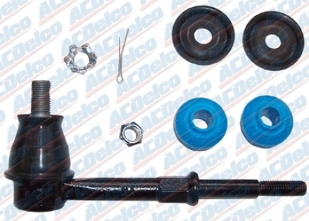 Acdelco Us 45g0234 Dodge Parts