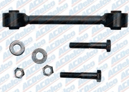 Acdelco Us 45g0240 Honda Parts