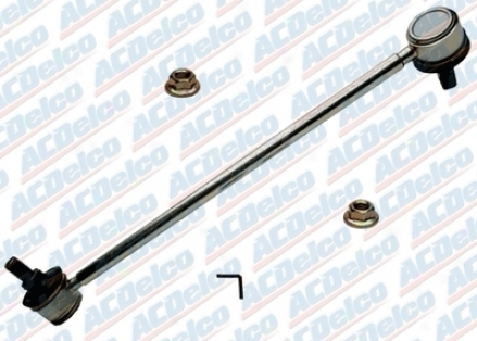 Acdelco Us 45g0256 Toyota Parts