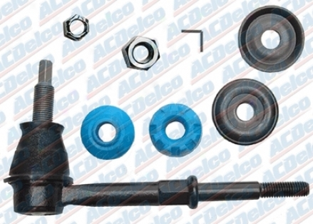 Acdelco Us 45g0310 Nissan/datsun Parts