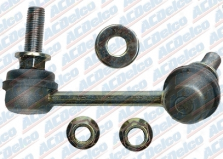 Acdelco Us 45g0322 Toyota Quarters