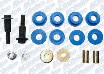 Acdelco Us 45g0334 Lincoln Parts
