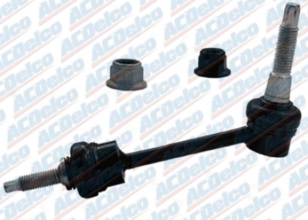 Acdelco Us 45g0339 Jeep Parts