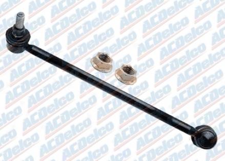 Acdelco Us 45g0358 Honda Parts