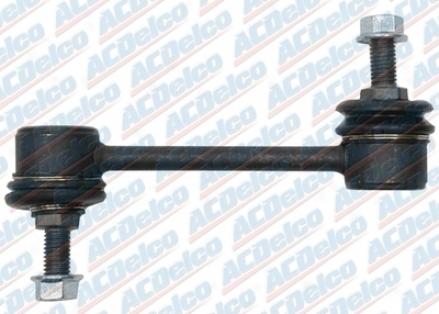 Acdelco Us 45g0363 Hyundai Parts