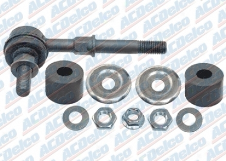 Acdelco Us 45g0369 Ford Parts