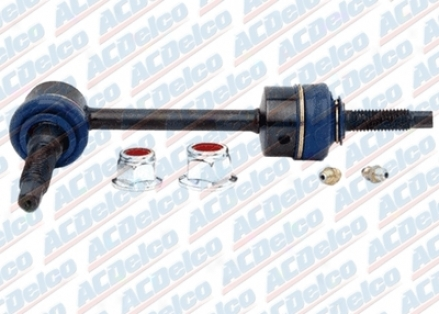 Acdelco Us 45g0375 Honda Parts
