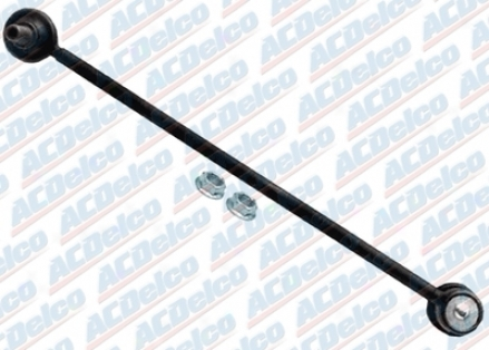 Acdelco Us 45g0383 Jeep Parts