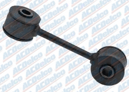 Acdelco Us 45g0394 Nidsan/dagsun Parts