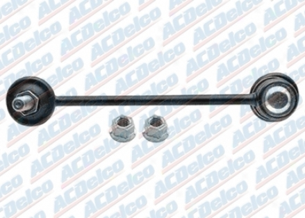 Axdelco Us 45g0403 Chrysler Parts