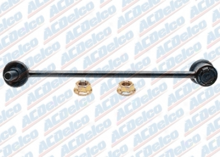 Acdelco Us 45g0418 Kia Parts