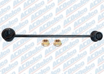 Acdelco Us 45g0419 Kia Parts