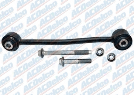 Acdelco Us 45g0423 Saturn Parts