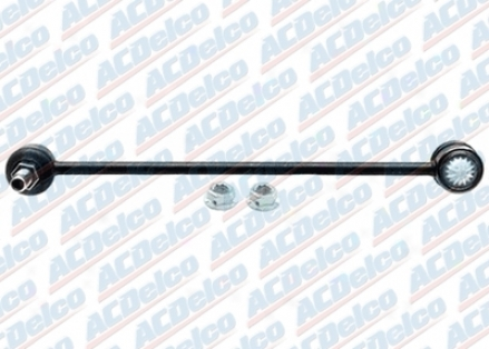 Acdelco Us 45g0424 Chevrolet Parts