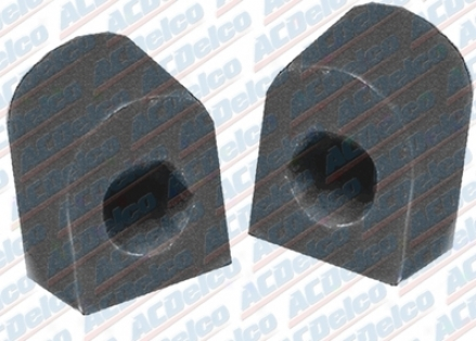 Acdelco Us 45g0510 Gmc Parts