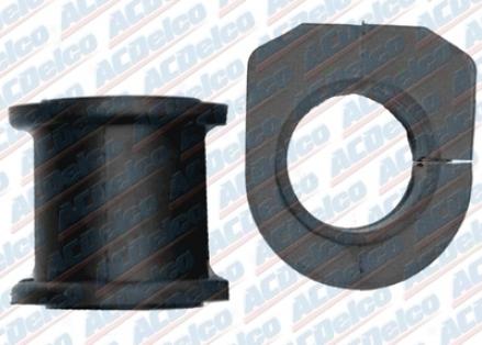 Acdelco Us 45g0539 Pontiac Quarters