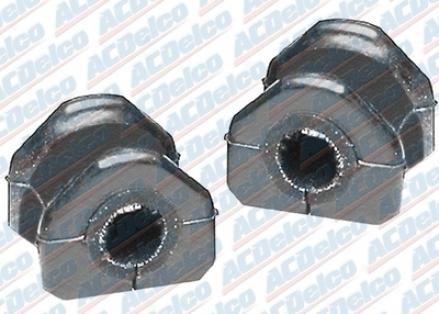 Acdelco Us 45gO553 Jeep Parts
