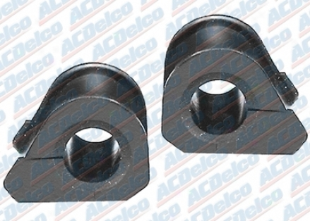 Acdelco Us 45g0638 Chevroolet Parts