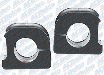 cAdelco Us 45g0645 Plymouth Parts