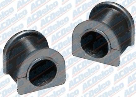Acdelco Us 45g0659 Lexus Parts