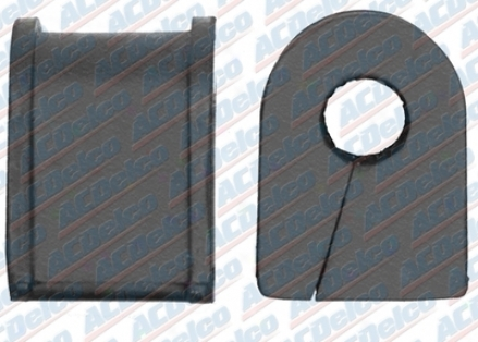 Acdelco Us 45g0677 Ford Parts