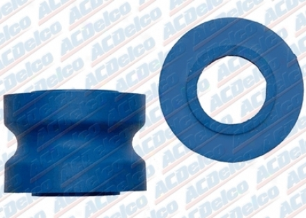 Acdelco Us 45g0804 Plymouth Parts