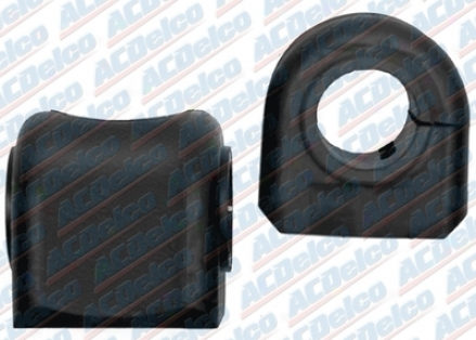 Acdelco Us 45g0811 Ford Parts