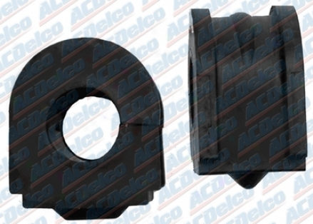 Acdelco Us 45g0825 Chevrolet Parts
