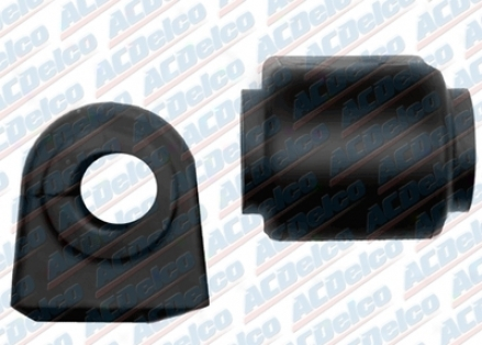 Acdelco Us 45g0832 Pontiac Parts