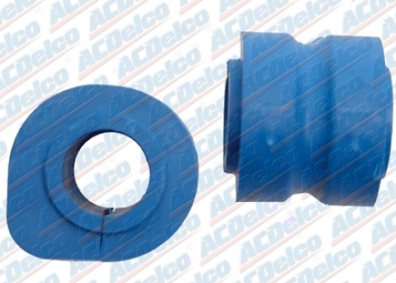 Acdelco Us 45g086O Ford Parts