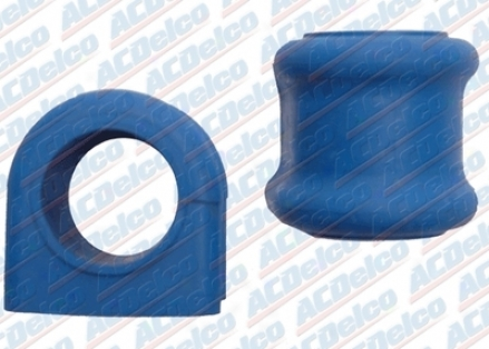 Acdelco Us 45g0870 Chrysler Parts
