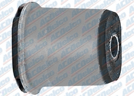 Acdelco Us 45g11007 Pontiac Parts