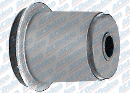 Acdelco Us 45g11058 Chevrolet Parts