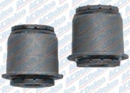 Acdelco Us 45g11067 Chevrolet Parts