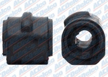 Acdelco Us 45g1494 Honda Parts