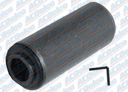 Acdelco Us 45g15009 Isuzu Paets