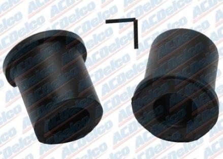 Acdelco Us 45g15019 Pontiac Parts