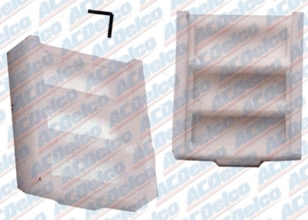 Acdelco Us 45g15060 Jeep Parts