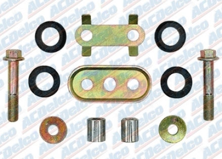 Acdelco Us 45g22096 Ford Parts