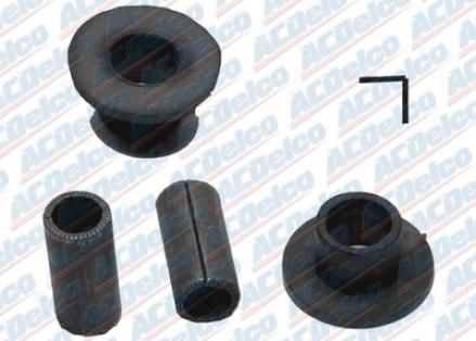 Acdelco Us 45g24038 Jaguar Parts