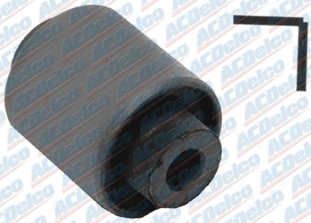 Acdelco Us 45g24044 Ford Parts