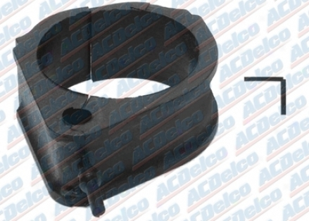 Acdelco Us 45g24045 Ford Talents