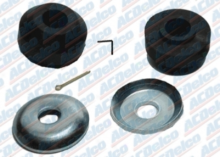Acdelco Us 45g25047 Dodge Parts