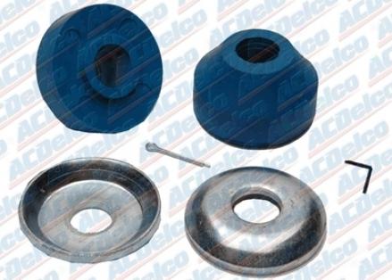 Acdelco Us 45g25049 Mercury Parts