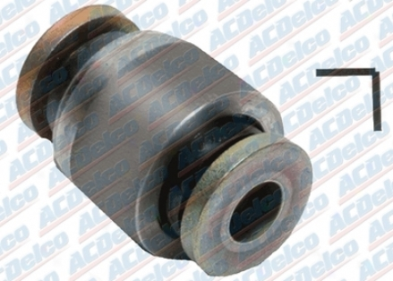 Acdelco Us 45g26017 Dodge Parts